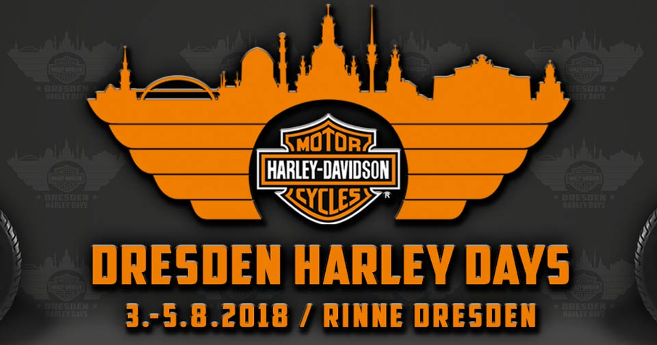 dresden-harley-days-2018