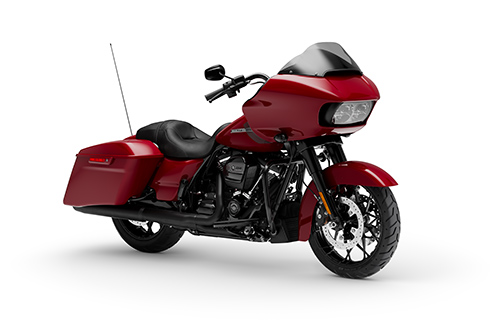 FLTRXS Road Glide Special ab 28.995,00 Euro