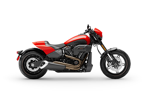 FXDRS FXDR 114 ab 21.995,00 Euro