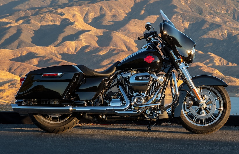 2020-electra-glide-standard-motorcycle-g2